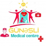 Günəşli Medical Centre